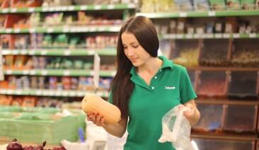 СЕО Zakaz.ua: Обсяг ринку доставки продуктів харчування в Україні складає $100 млн
