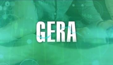 Витратні матеріали від Gera-Group