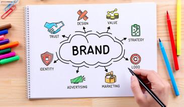 Как бренду помочь своим клиентам, или маркетинг в условиях изоляции