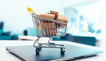 Чому покупці кидають кошики з товаром. Яким методом дотиснути покупця