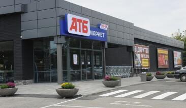 Топ-10 українських продуктових мереж за кількістю магазинів і темпами відкриттів