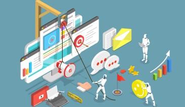 6способів просування бізнесу онлайн в2021р.