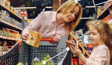 Вебінар «Оптимізуйте асортимент ефективно, керуючи даними про споживчий попит»