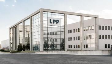 Бути на коні при будь-яких обставинах. Як це вдається LPP — найбільшій компанії одягу в Польщі?