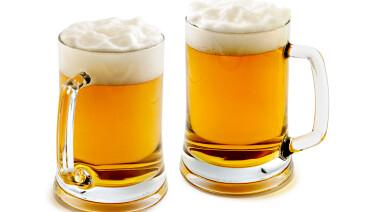 Росія і Молдова істотно скоротили імпорт пива в Україну