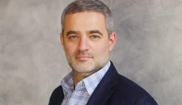 Борис Марков: Как устроена логистика АТБ-Маркет