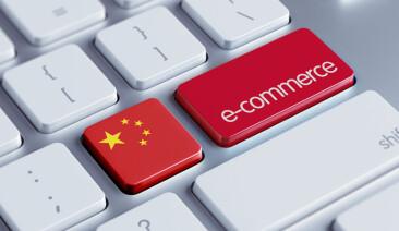 Как во время пандемии развивается e-commerce в США, Китае и мире