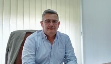 """Віктор Мольченко, """"Наш Край"""":Ми не намагаємося бути дискаунтерами з найнижчими цінами"""