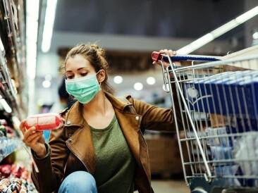 6глобальних змін наринку споживання