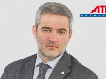 Як пережити кризу: поради генерального директора АТБ Бориса Маркова