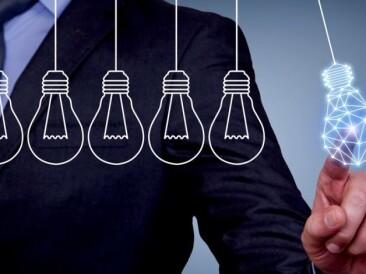 Як зберегти інтелектуальну власність в IT?