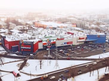 Фиджитальный ритейл: как «Ашан» объединяет в Украине диджитал и физическую коммерцию