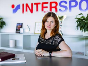 Развитие спортивного ритейла в Украине: как это может быть, когда за дело берется Intersport