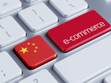 Як під час пандемії розвивається e-commerce в США, Китаї та світі