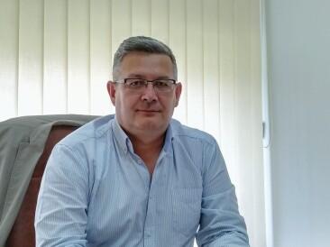 """Виктор Мольченко, """"Наш Край"""": Мы не стараемся быть дискаунтерами с самыми низкими ценами"""