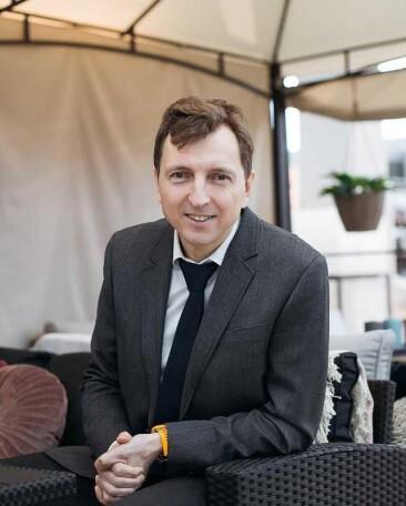 Глава JYSK в Украине: «Мы очень ожидаем выхода IKEA в нашу страну»