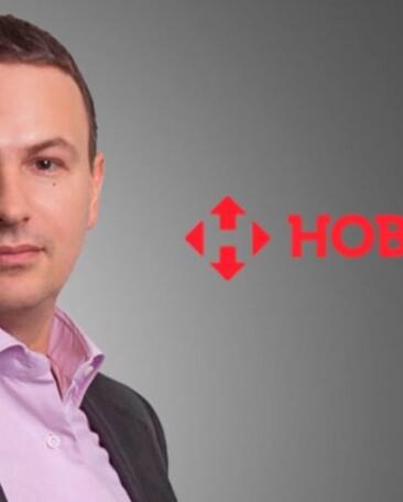 Владимир Поперешнюк, Нова пошта: Впервые с 2008 года у нас начали падать продажи