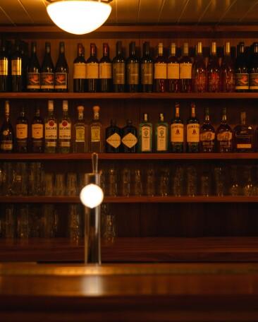 Розмір інвестицій урекламу алкоголю перевищить ринковий на5.3%
