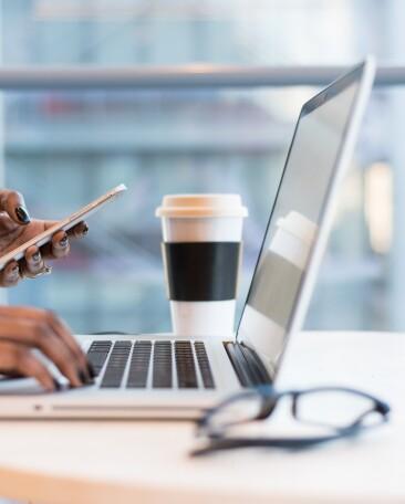 E-commerce драйвить зростання рекламних інвестицій FMCG-брендів удіджитал на7% глобально