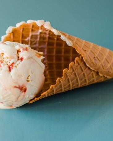 Украинский рынок мороженого: Курс на изменения культуры потребления
