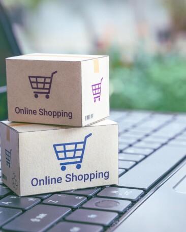 Хто та як може заробити на онлайн-торгівлі в 2021 році