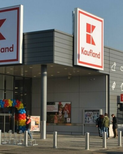 Конец эры гипермаркетов? Реалии крупноформатных магазинов вУкраине идругих странах— читайте виюльском журнале All Retail
