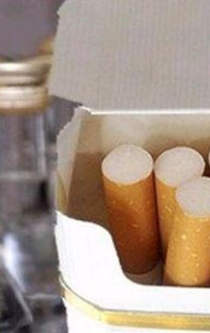 Продажа пива и табачных изделий электронные сигареты купить рядом со мной hqd в москве