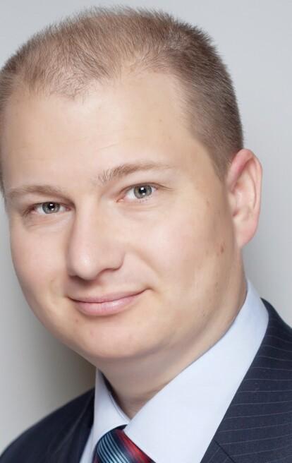Дмитрий Шепелявый