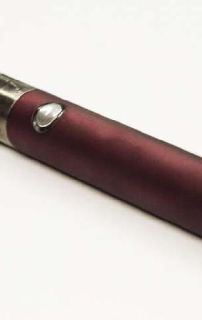 Альтернативные табачные изделия купить сигареты русский стиль синие в москве
