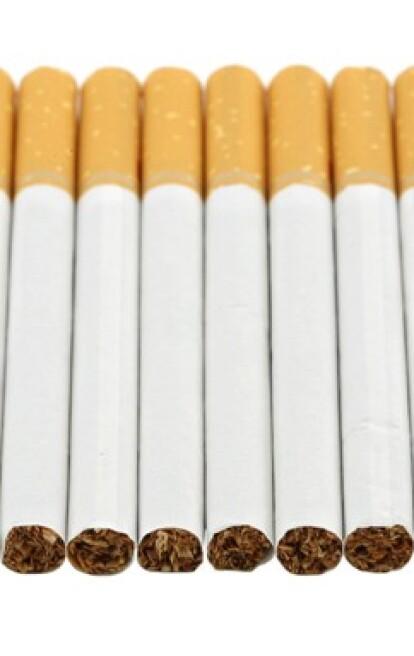 сайт мегаполис табачные изделия