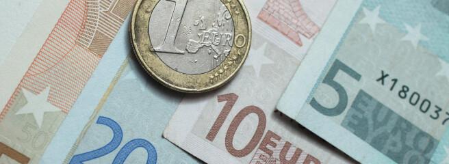 ЄС виділить 40 мільярдів євро прямих платежів для агросектору