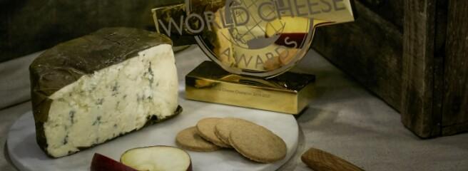 Проведення найбільшого міжнародного конкурсу сирів «World Cheese Awards» вУкраїні переносять на2022 рік