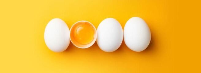 """Найбільший виробник яєць """"Овостар"""" отримав $20 мільйонів збитку"""