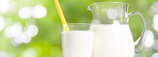 Лівія дозволила поставки молочної продукції з України