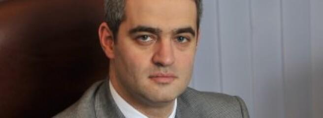 """Борис Марков, АТБ: """"Очікуємо зростання продажів на 21% в 2019 році"""""""