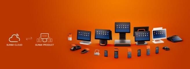 Дочірня компанія концернів Alibabа іXiaomi автоматизує торгівлю