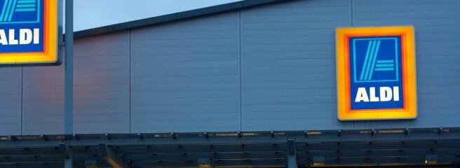 Aldi планує відкрити 100 нових магазинів у США в 2021 році