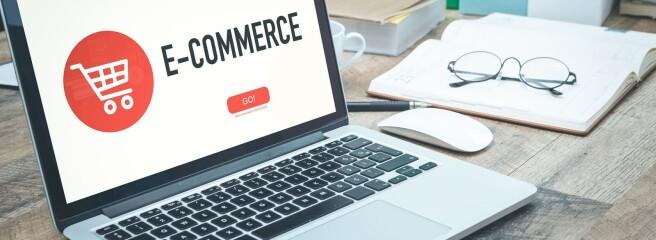 Обсяг європейського ринку e-commerce вкінці року складе 717млрд. євро