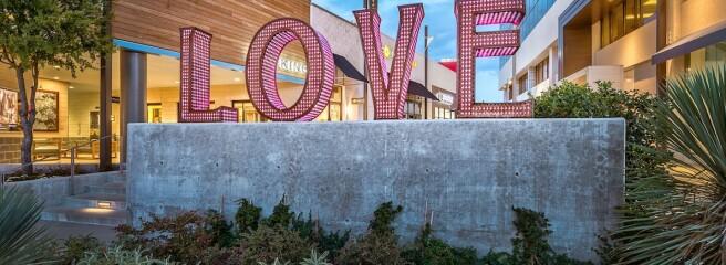 Macy's расширяет свою концепцию магазинов мини-формата в США