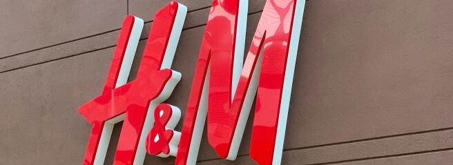 УH&M растет число закрытий