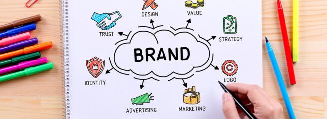 Як бренду допомогти своїм клієнтам, або маркетинг в умовах ізоляції