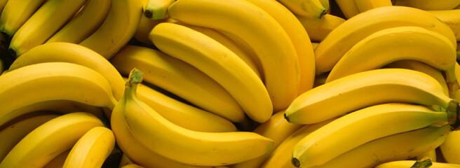 У першому півріччі Україна значно збільшила імпорт фруктів