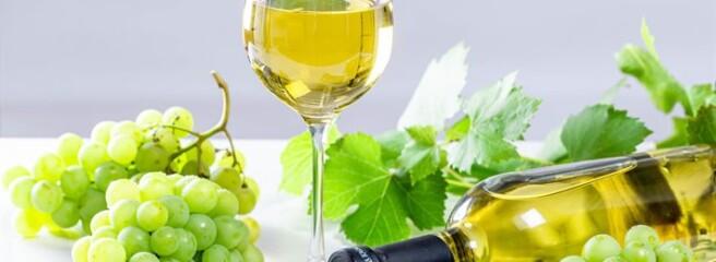 Названі ключові країни-імпортери вина в Україну