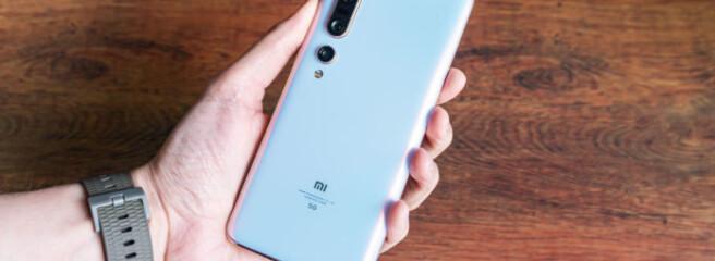 Чесний огляд смартфону Xiaomi Mi 10 Pro