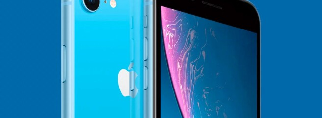 Apple і Samsung почнуть продавати зарядки окремо від смартфонів