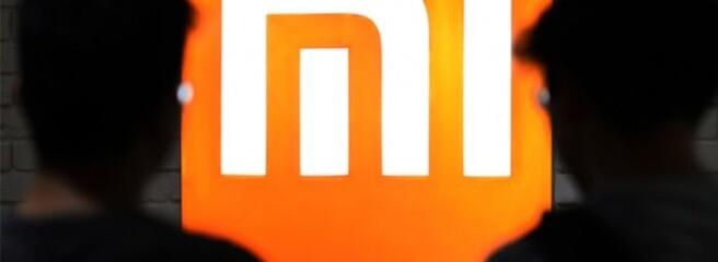Xiaomi буде виробляти електрокари, інвестує в галузь мільярди