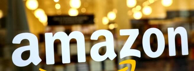 Amazon планує відкрити 30магазинів уВеликобританії