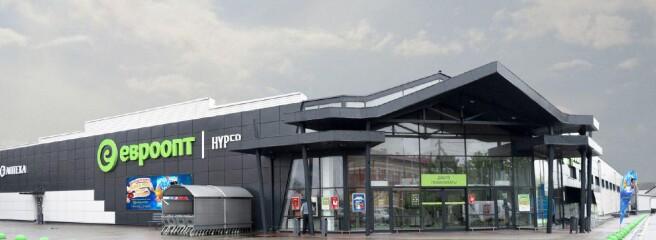 Білоруси відмовляються відвідувати магазини мереж «Євроопт», «Корона» іGreen