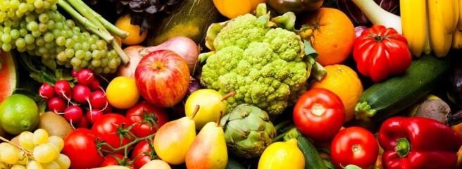 Частка роздрібних мереж на овочевому роздрібному ринку України не перевищує 15% - експерт
