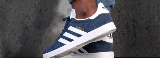 Adidas расширяет географию присутствия встранах СНГ